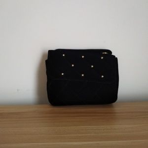 Sam Edelman shoulder bag...